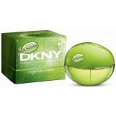 Donna Karan New York Be Delicious Juiced