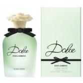 Dolce&Gabbana Dolce Floral Drops