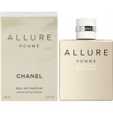 Chanel Allure Edition Blanche Eau De Parfum