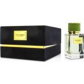 Dolce&Gabbana Velvet Bergamot