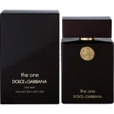 Dolce&Gabbana The One Collector'S Edition For Men