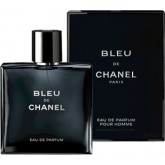 Chanel Bleu De Chanel Eau De Parfum (2014)