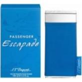 Dupont Passenger Escapade Pour Homme