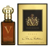 Clive Christian V for Women