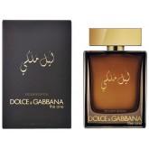 Dolce&Gabbana The One Royal Night