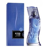 Cafe Iced Pour Homme